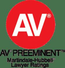 AC Preemnient Logo
